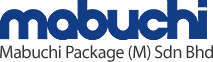 Mabuchi Package (M) Sdn Bhd
