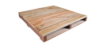 wooden-product