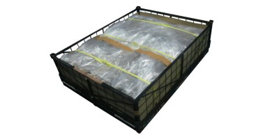 Steel-Crate-Packing