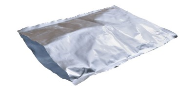 Aluminium-Barrier-Bag