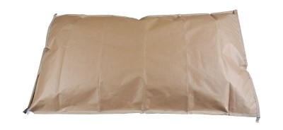 Dunnage-Bag-After
