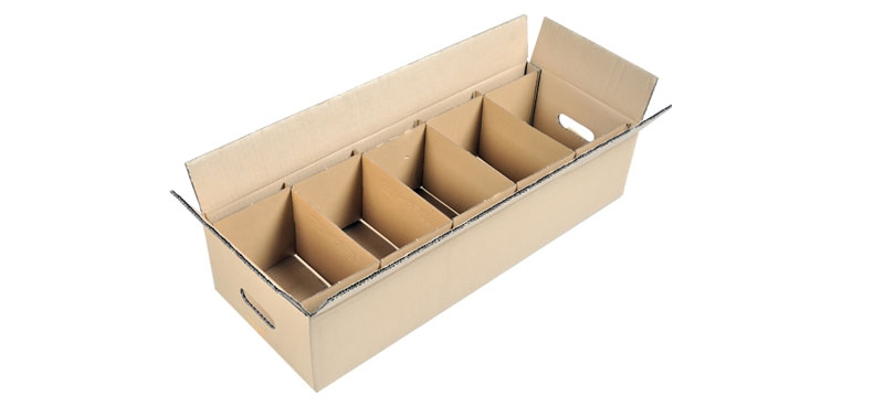 paper packaging materials mabuchi package m sdn bhd. Black Bedroom Furniture Sets. Home Design Ideas