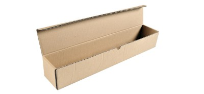 Die-Cut-Carton-Box
