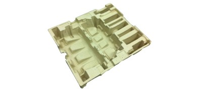 Paper-Pulp-Tray