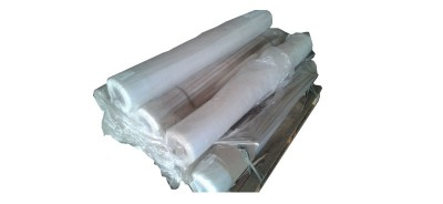 HDPE-LDPE-Roll