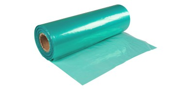 LDPE-Anti-Rust-Film-in-Roll